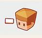 画像に alt 属性が指定されていません。ファイル名: item_sippogiri.png